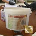 EQUI-Gastriprotect Elite 1.5 kgs Ulcères, protection de l'estomac.