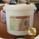 EQUI-Gastriprotect Elite 3 kgs Ulcères, protection de l'estomac.