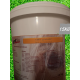 COMPLEMENT MINERAL VITAMINE 15 KG GRANULE A FROID