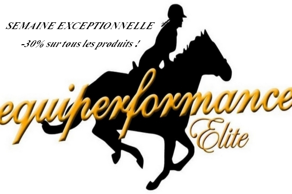 semaine exceptionnelle !