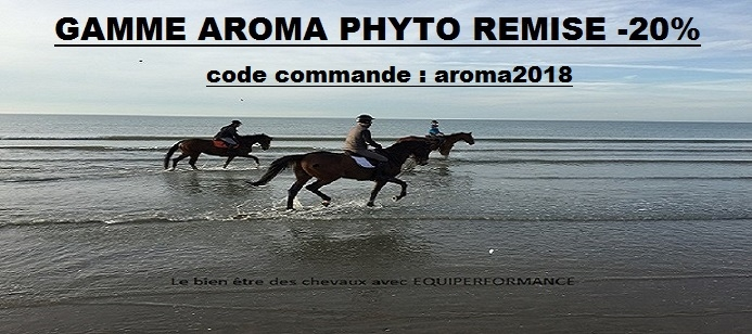 gamme aroma phyto -20%